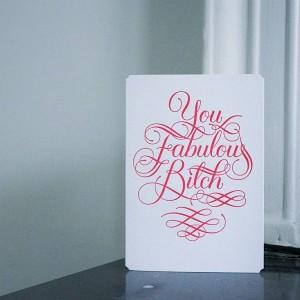 Cette passion pour le lettering lettering calligraphy handlettering