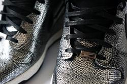 Sneakers Nike Dunk Sky Hi New York