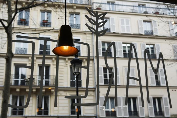 Caf Ef Bf Bd Bio Vrac Paris