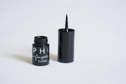 Fingertip Eyeliner Sephora avis test
