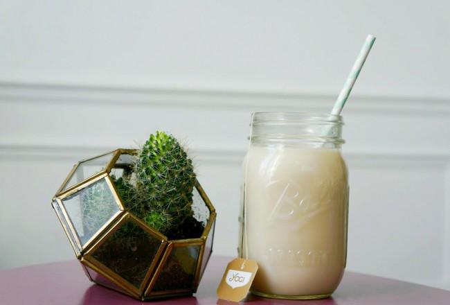 chai-tea-latte-recette-facile-yogi-lait-vegetal
